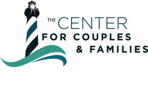 CCF_Logo