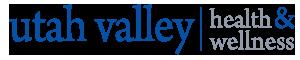 utah-valley-health-wellness-magazine-logo
