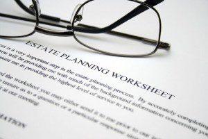 Estate-Planning-300x200