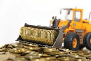 build-wealth